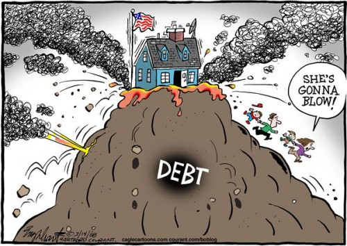 bubble-debt-crisis-500x354